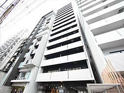 S−FORT鶴舞arts[2階]の外観