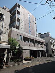 M's court(エムズコート)[3階]の外観