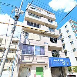 錦糸町駅 7.9万円