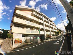 大野城駅 5.5万円