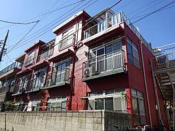 小岩駅 4.9万円