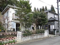 日向駅 4.8万円
