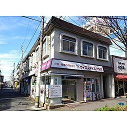 西鉄福岡駅 5.0万円