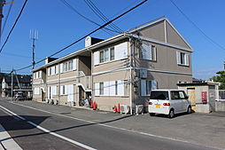 二里ヶ浜駅 3.2万円