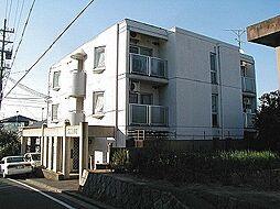 小倉駅 2.6万円