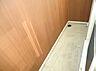 その他,ワンルーム,面積32.94m2,賃料5.0万円,JR常磐線 東海駅 徒歩17分,,茨城県那珂郡東海村豊白