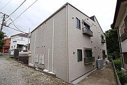 グランガーラ新鎌ヶ谷