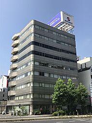山陽ビル2号館 6階