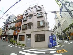 天神橋筋六丁目駅 2.5万円