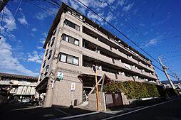 道後公園駅 8.3万円