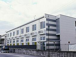 Osaka Metro谷町線 守口駅 徒歩15分の賃貸アパート