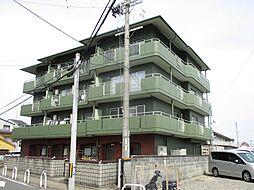 城陽駅 3.2万円