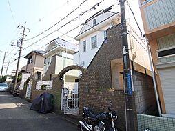 新柏駅 2.2万円