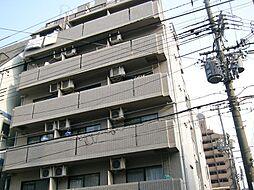 三ノ宮駅 3.8万円