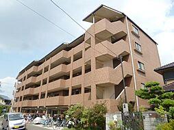 アティチヒロ[3階]の外観