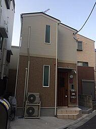 荒川遊園地前駅 2.9万円