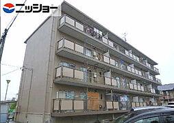 須ヶ口駅 4.2万円