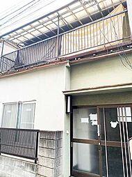 🌟敷金礼金0円!🌟セマハウス西新宿