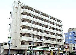 矢口渡駅 9.6万円