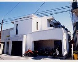 高砂町駅 2.1万円