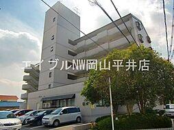 高島駅 4.4万円