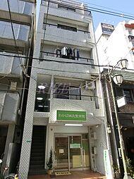 西田辺駅 2.1万円