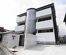 京かも川桜邸