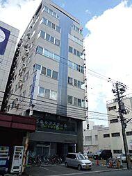 旭川駅 3.6万円