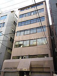 大阪天満宮駅 1.9万円