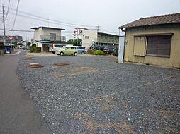 台宿伊藤駐車場 7