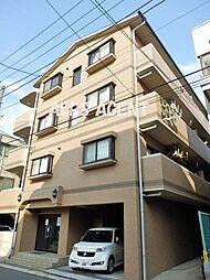 鶴見駅 8.4万円