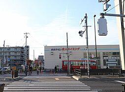 神奈川県のユニクロ一覧 - NAVITIME