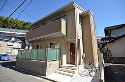 東高須駅 8.4万円