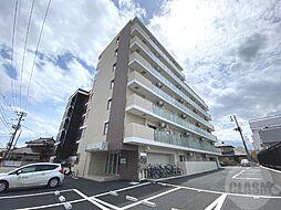 JR仙山線 東北福祉大前駅 徒歩13分の賃貸マンション