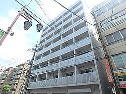 蓮根駅 7.8万円