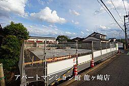 本三里塚アパート(025477101)