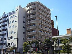 RESIDENCE西宮三篠町公園[7階]の外観