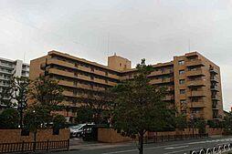 マンション(西宮北口駅から徒歩7分、5LDK、4,599万円)