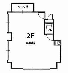 東海道・山陽本線 甲子園口駅 徒歩9分