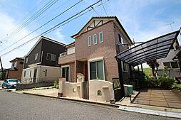 流山駅 3,130万円