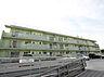 外観,2LDK,面積51m2,賃料4.5万円,JR常磐線 水戸駅 徒歩15分,,茨城県水戸市白梅