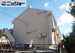 三河八橋駅 4.6万円