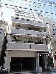南森町駅 1.9万円