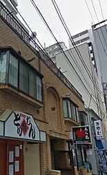 MKC蒲田ハイツ bt[302号室]の外観