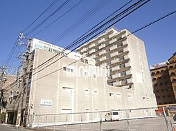 City 堀木[11階]の外観
