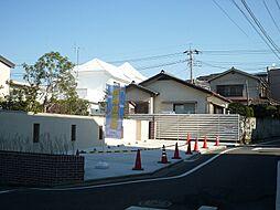下赤塚駅 1.6万円