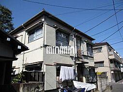 学芸大学駅 2.9万円