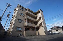 北久米駅 4.9万円