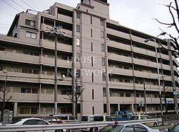 第2コーポ藤岡[102号室号室]の外観