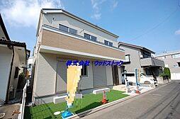 仙川駅 5,180万円